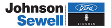 johnson-sewell-ford_profile