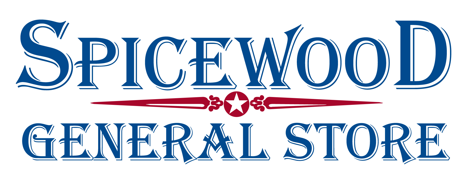 Sponsors   Walkw...O General Logo